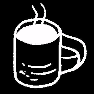 コーヒー,ブレイク,ご褒美,一休み