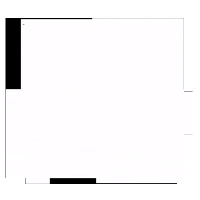 猫,イス,ベンチ,イラスト,素材,フリー