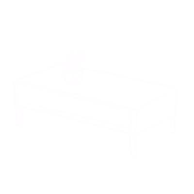 テーブル,インテリア,模様替え,フリー素材